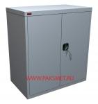 Шкаф архивный ШАМ-0,5/400 (антресоль)